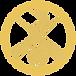 NightOut(brandmark)-Gold.png