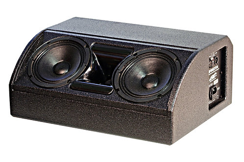 SFM07A Powered Monitor