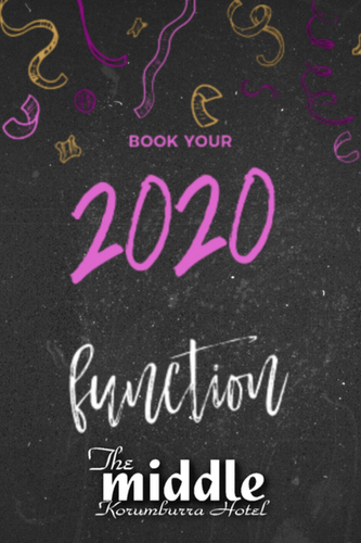 2020 Functions(2).png