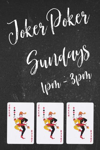 Joker Poker.png