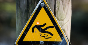 Why Bitcoin Dumped Just Before Halving, Here Are The Main Reasons