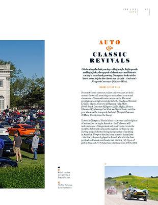 Auto Navigator AW 19 image_Page_2.jpg