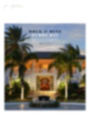 Jumby Bay Cover.jpg