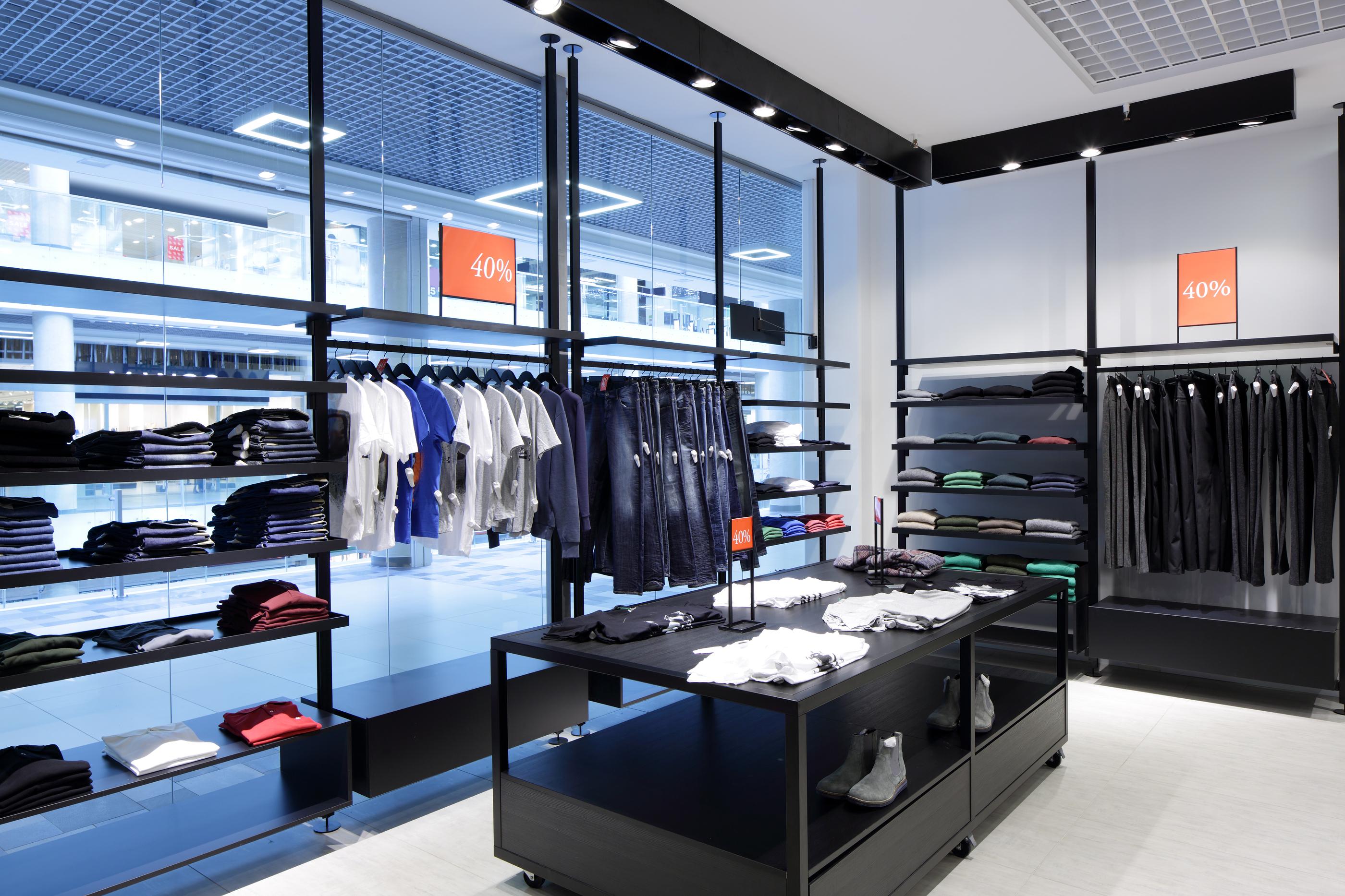 Brand New Interior Of Cloth Store.jpg