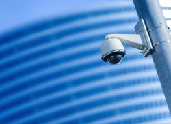 Security Camera And Urban Video.jpg