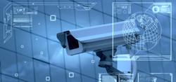 Cctv Camera Technology On Screen Display_edited_edited.jpg