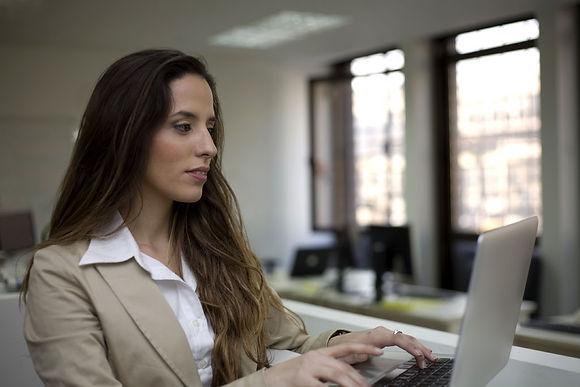 Inglês para Negócios - Online
