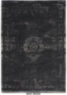 TAPIS DECO DESIGN 10.jpg