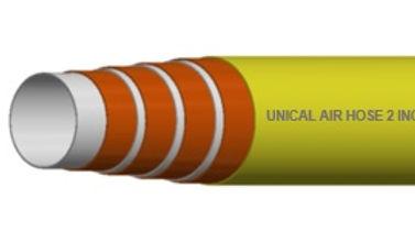 air unical;.jpg