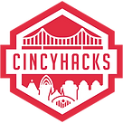 hex-cincyhacks-01_1024.png
