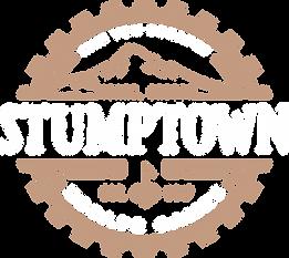 stumptown_logo.png