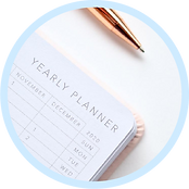 yearlyplanner.png