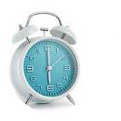 clock_white.png