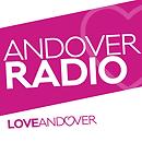 Andover-Radio-Logo-400-1.png