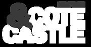 Logo white grey.png