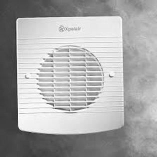Ventilateur Xpelair
