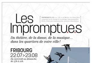 www.lesimpromptu-e-s.ch