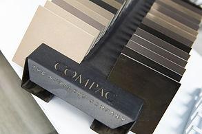 COMPAC 2.jpg