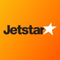 jetstar-airways-squarelogo-1498432062072