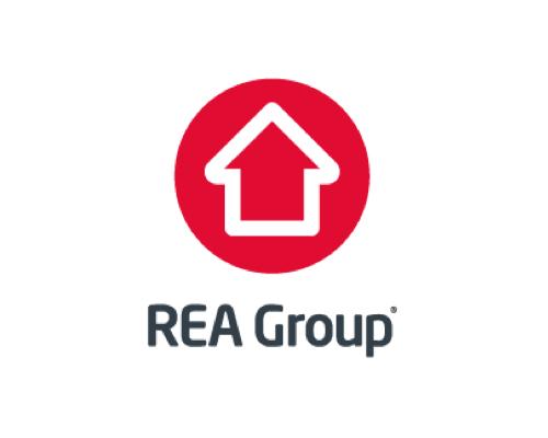 REA-logo-500x400