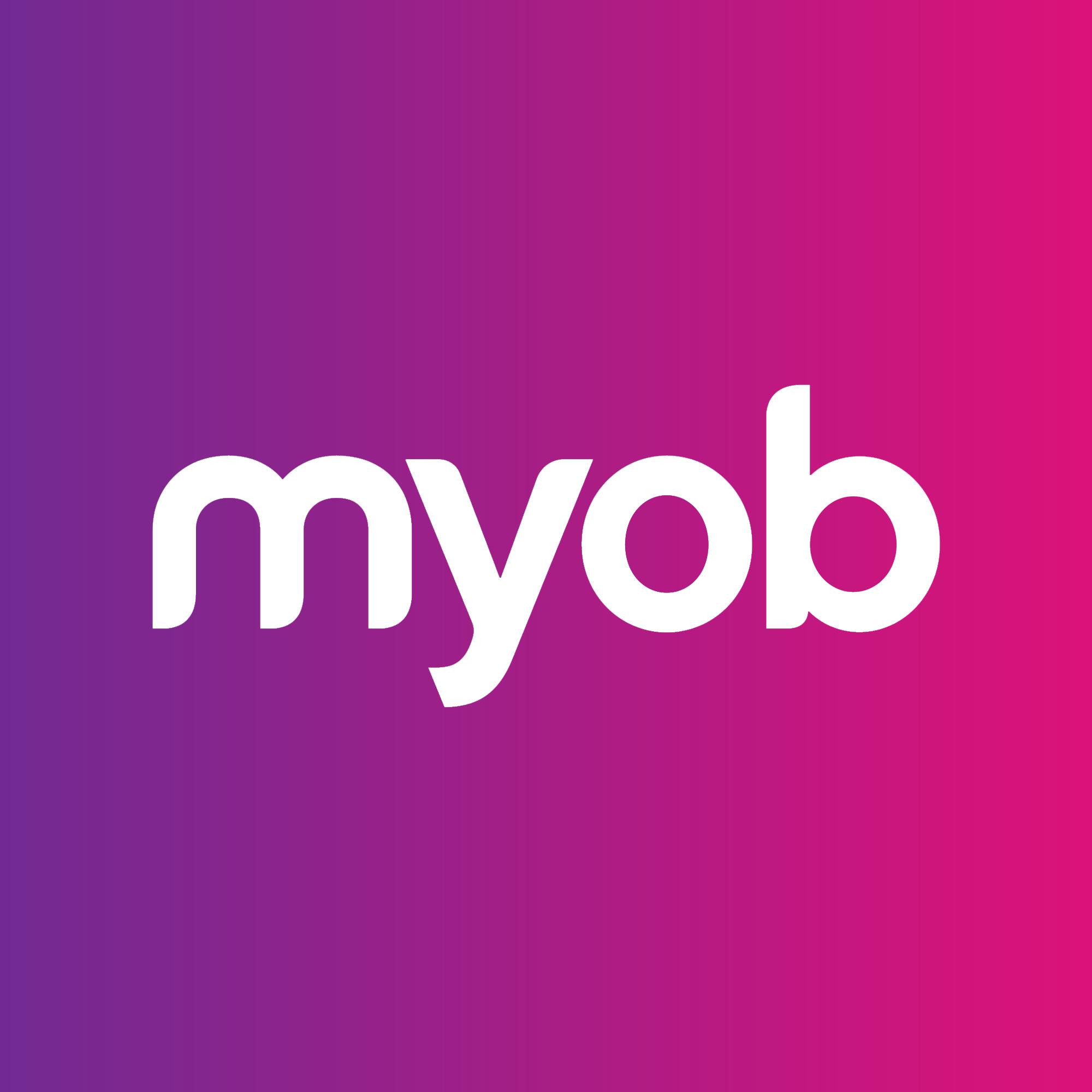 myob_square