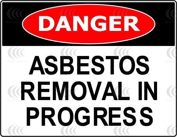 danger_asbestos_removal