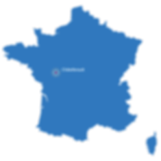 france-map-chatellerault.png