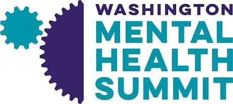 MHS Logo.jpg