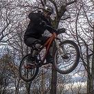 mountain biking, strathyre, mtb, strathyre adventure centre