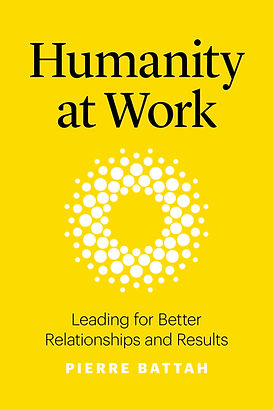 Humanity at Work.jpg