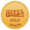 SG-L1-3-gold-2018-19.jpg