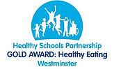 Healthy Schools Gold.jpg