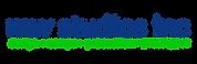 MW Studios Inc Horizontal Logo