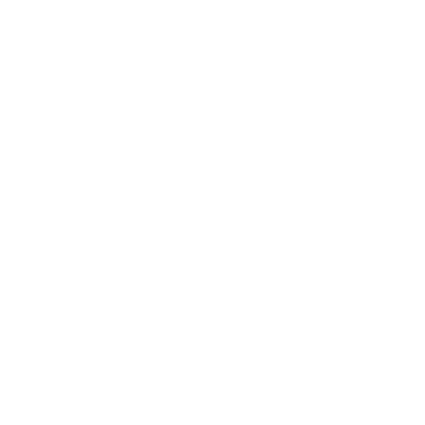 The Brown Gals Logos-04.png