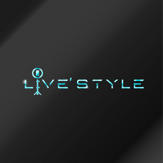LIVE' STYLE