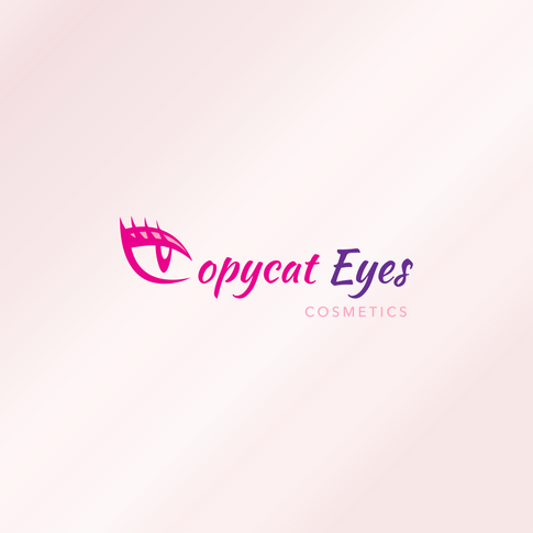 Copycat Eyes