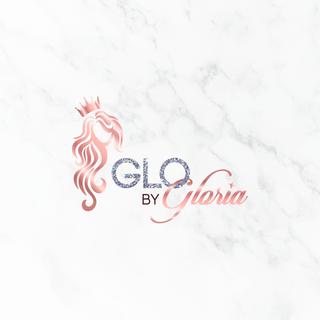 Glo By Gloria