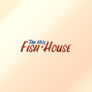 Tar Heel Fish House