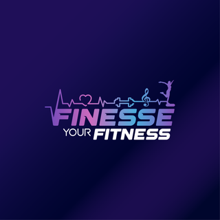 FINESSE YOUR FITNESS