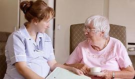 nursing-liverpool-hospice-02.jpg