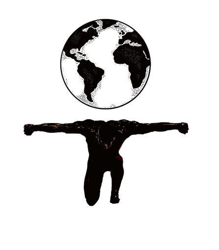 Black Earth Bearer.png