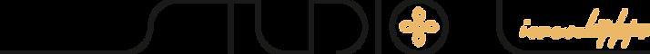 Studio_L_Logo_RGB.png
