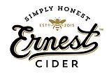 Ernest Cider.Logo.jpg