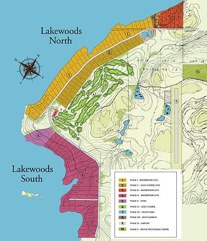 Lakewoods_Master Plan.png