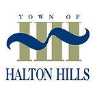 haltonhills.jpg