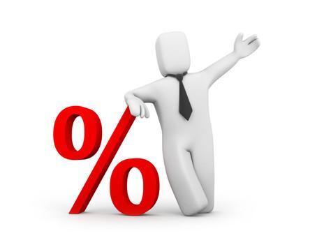 Проценты по кредиту за просрочку в выплате страхового возмещения