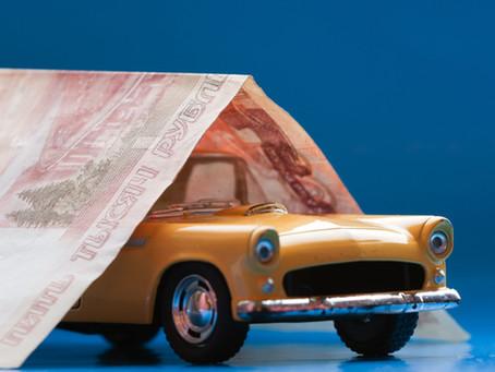 Верховный суд высказался о сроках ремонта автомобиля в рамках ОСАГО.