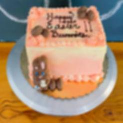 cakes8.jpg