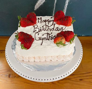 cakes12.jpg