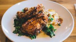 buttermilk chili honey chicken_edited